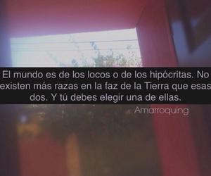 amor, dark, and frases image