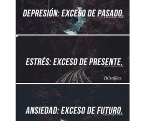 frases, boy, and disaster image