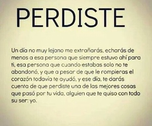 frases and perder image