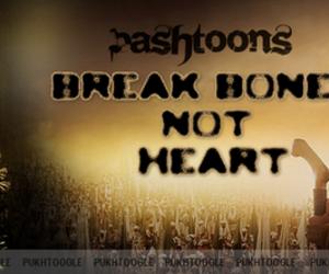 KPK and pashto poetry image