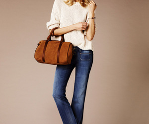 style and magda image