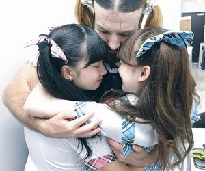 cute and ladybaby image