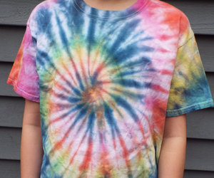 etsy, hippie, and kids image
