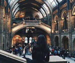 architect, wanderlust, and beautiful image