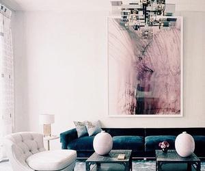 fashion, lovely, and luxury image