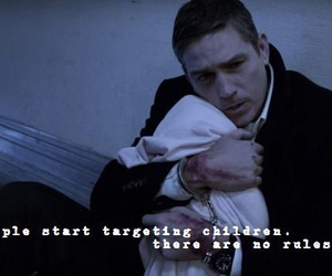 poi, quote, and quotes image