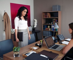 suits, rachel zane, and suits usa image