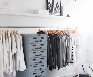 clothes, fashion, and room image