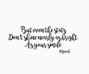 handwritten, tumblr, and quotes image