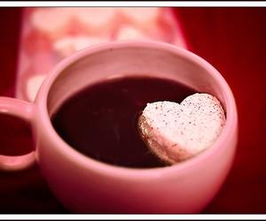 coffee, mug, and cute image