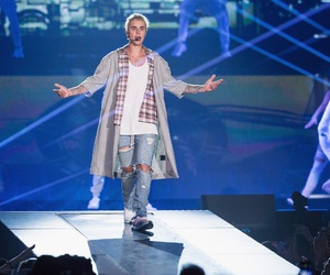 purpose, justin bieber, and cute image