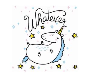 unicorn, wallpaper, and cute image