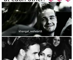adorable, boyfriend, and concert image