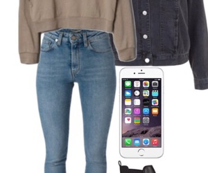 apple, fashion, and goals image