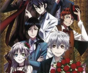 anime and neko image