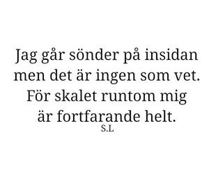 svenska and citat image