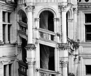 architecture, building, and photography image