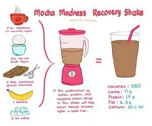food, chocolate, and healthy image