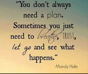 plan, quotes, and tumblr image
