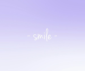 background, gradient, and purple image