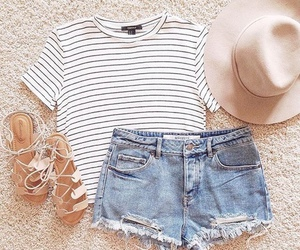 clothes, cool, and outfits image