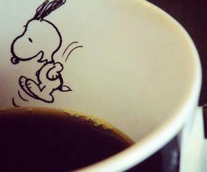 cafe, días, and perfecto image