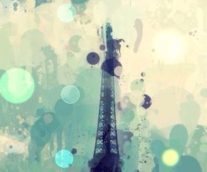 france, paris, and wallpaper image