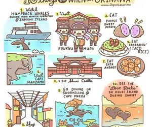japan and okinawa image