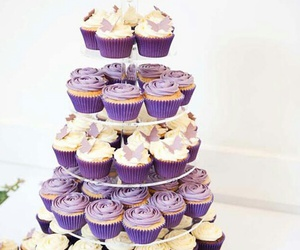 cakes and cake image
