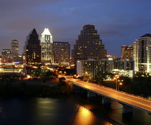 adventure, Austin, and city image