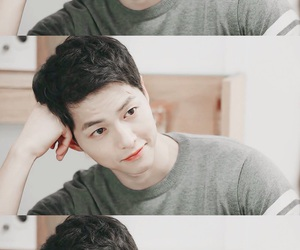 34 Images About Descendants Of The Sun On We Heart It See