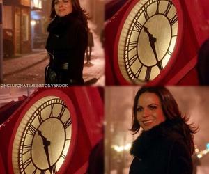 clock, ending, and hades image