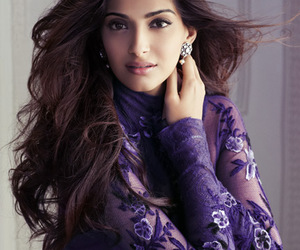 actress, beauty, and bollywood image