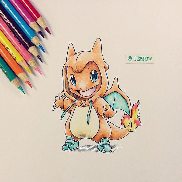 Image About Cute In Pokemon By Raclettefromage