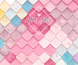 color, pattern, and wallpapers image