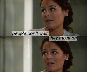 quotes, love, and jane the virgin image
