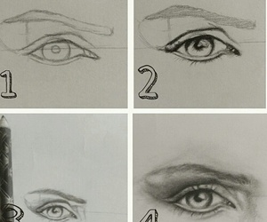 how to draw image
