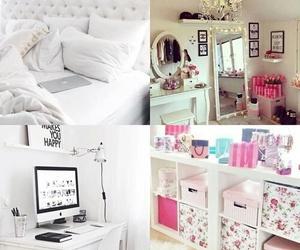 room, roomdiy, and roomdecor image