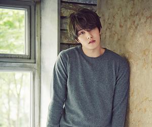 Jonghyun, cnblue, and kpop image