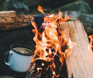 تفسير حلم حرق الملابس رؤيا حرق الثياب في المنام