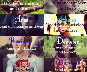 movie, the hunger games, and finnick odair image