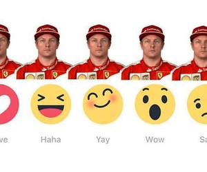 angry, Formula One, and funny image