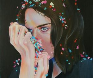 art and martine johanna image