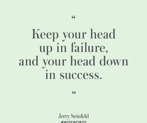 quote and jerry seinfeld image