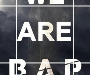 kpop, instagram, and bap image