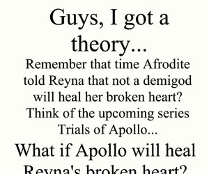 percy jackson and trials of apollo image