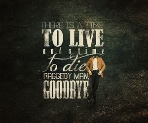 doctor who, quote, and karen gillan image