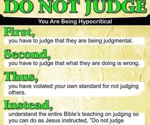 scripture and bible verses image