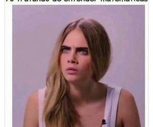 funny, memes, and memes en español image