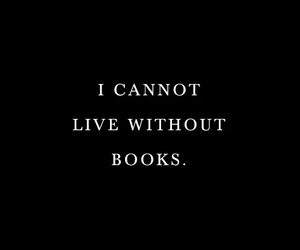 books, life, and live image